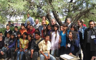 Making a Difference: Grassroots Educational Change in Mexican Public Schools