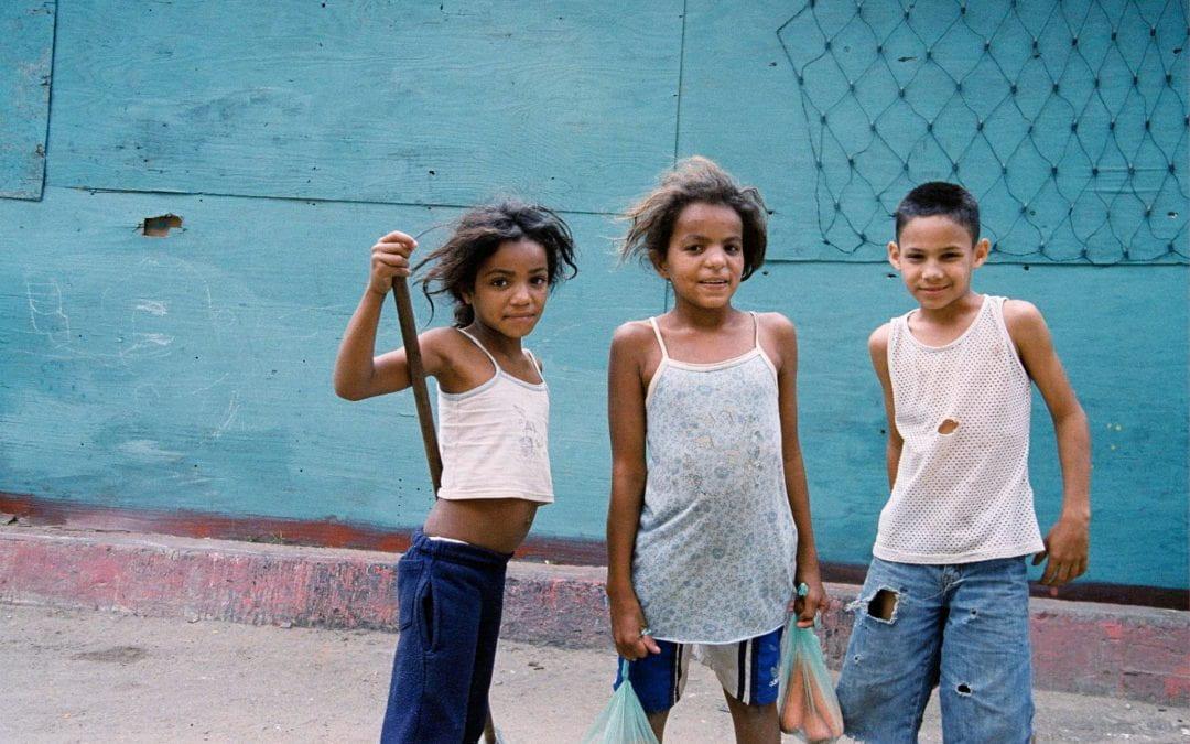 Social Policy in Chávez's Venezuela: A Radical Alternative or More of the Same?