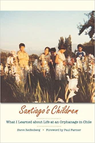 Santiago's Children