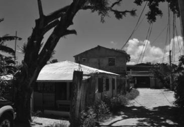 On Haiti