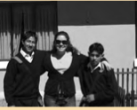 Making a Difference: The Bolivian Street Children Project