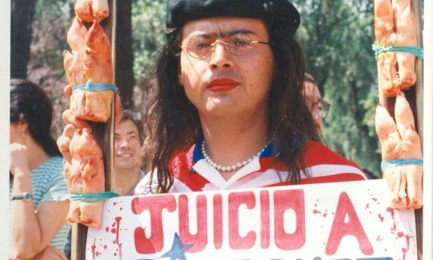 Che to Che