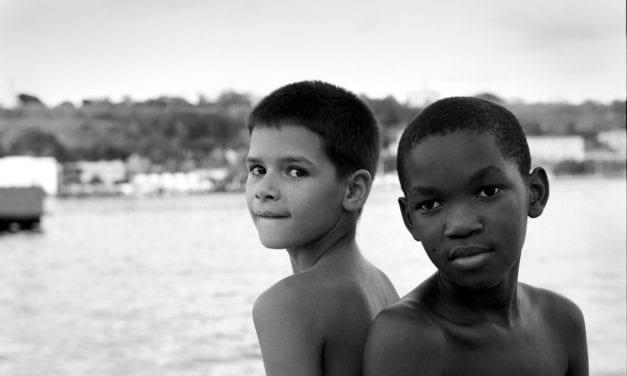Academic Exchanges with Cuba