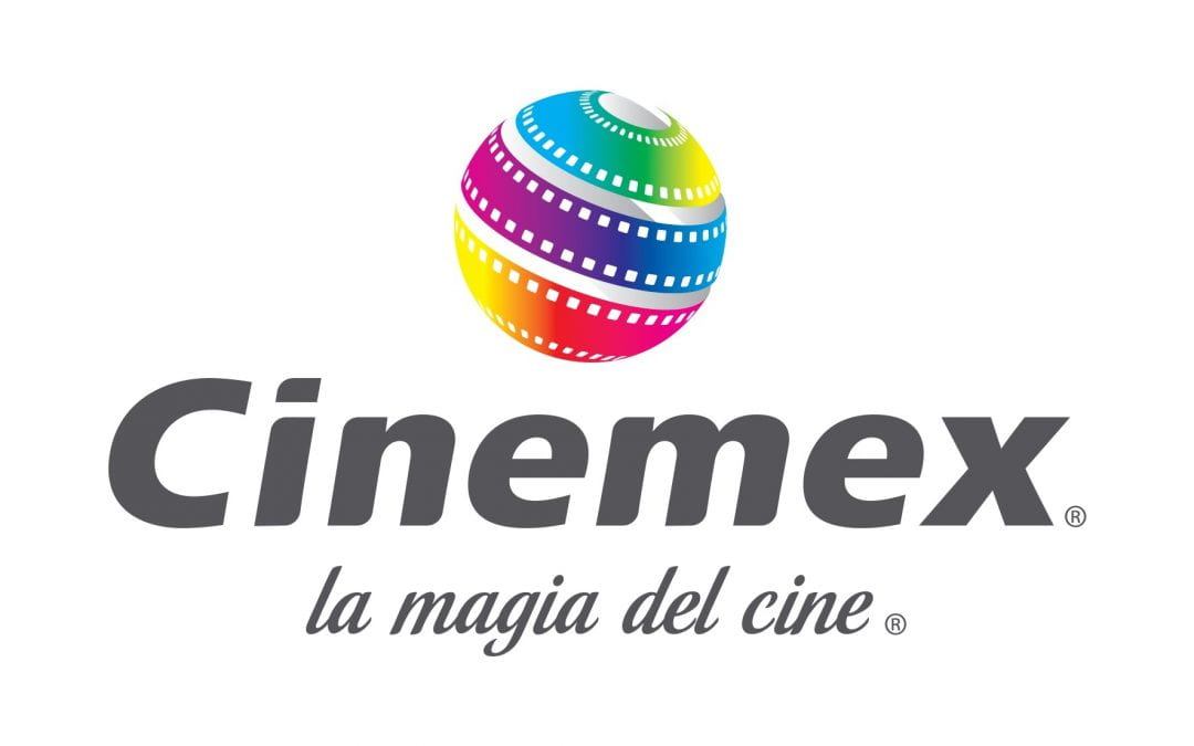 More than Popcorn Mexico's Cinemex