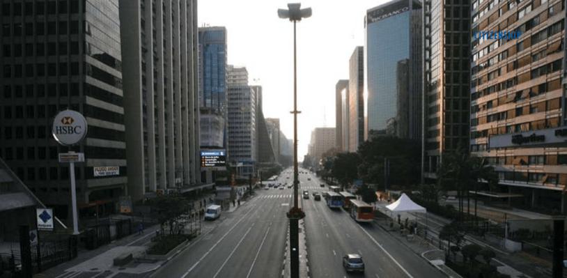 Understanding the São Paulo Attacks