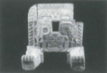 Investigations of the Royal Palace of Teotihuacan