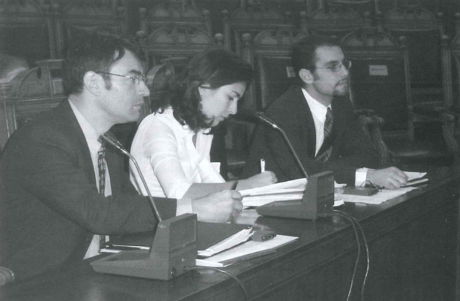 Inter-American Court