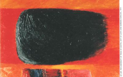 Exploring New Horizons in Latin American Contemporary Art