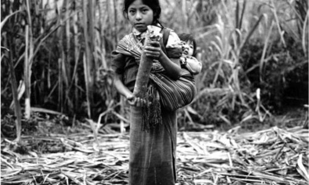 Guatemala, The Aftermath