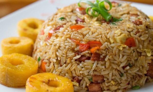 The Art of Peruvian Cuisine