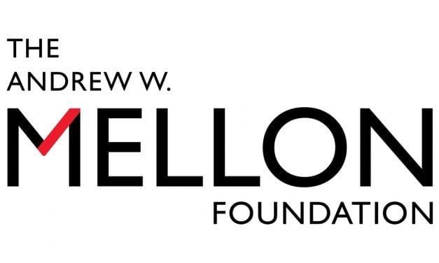 A Mellon Update