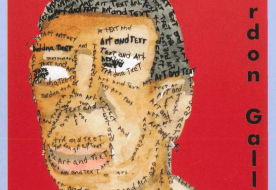 Transforming Schools Through Art