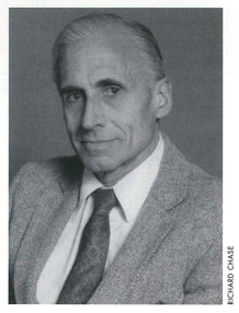 Dr. Manuel Guillermo Herrera Acena