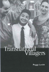 The Transnational Villagers