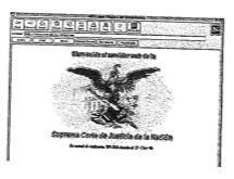 Latin American Governments Plug In
