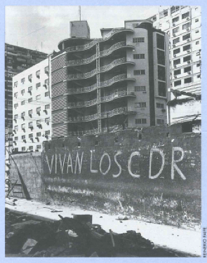 Havana Always