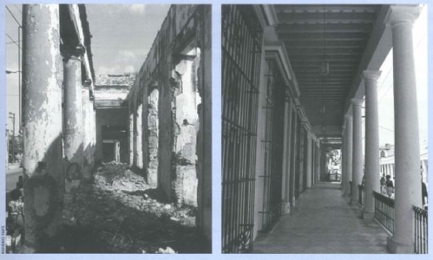 Havana Homeland