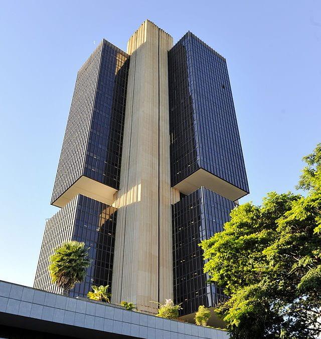 Will Brazil Restructure Its Economic Debt?