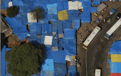 Editor's Letter: Brazil
