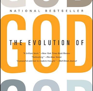 The Dynamics of God