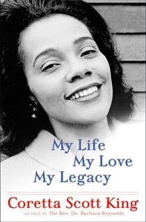 My ife My Love My Legacy book cover