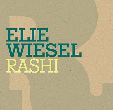 Reflecting on a Rabbi's Legacy