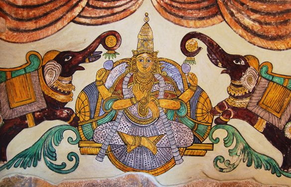 Hindu Worlds of Art and Culture