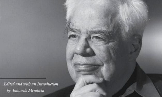 Reading Rorty as Theology
