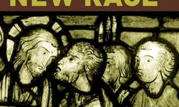Rethinking Christian Claims to Universalism
