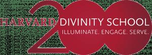 HDS Bicentennial Logo