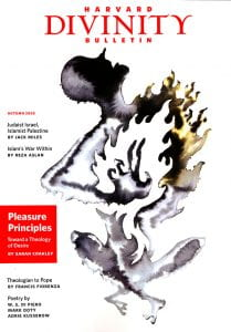 Autumn 2005 issue cover