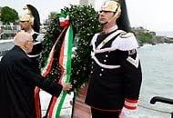 17 marzo 2011 diventa festa nazionale
