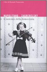 copertina del libro: bambina suona il violino