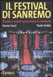 Il Festival di San Remo