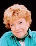 Dacia Maraini a Harvard