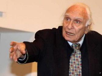 Morto Marco Pannella, il leader radicale si è spento a 86 anni Renzi: «Addio a leone della libertà»