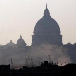 Qualità della vita nelle città  italiane