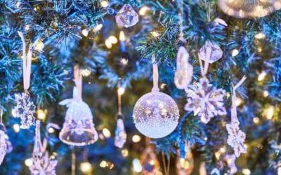 Dimmi che albero di Natale fai …