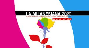 La Milanesiana 2020