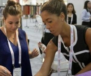 """Moda, """"Fast fashion"""": una Campagna per cambiarne i meccanismi di produzione in Italia"""