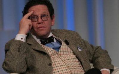 È morto Philippe Daverio, ultimo divulgatore dell'arte in televisione