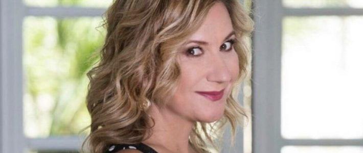 Intervistatrice intervistata: incontro con Serena Bortone
