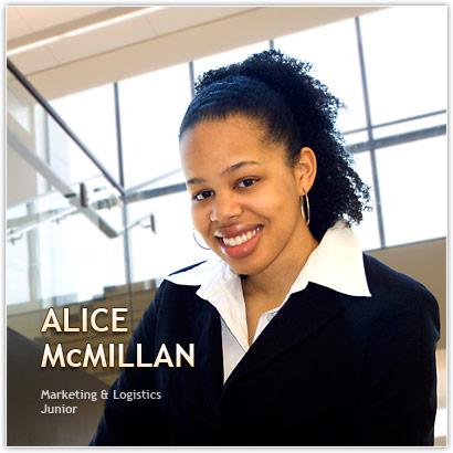 AliceMcMillan2