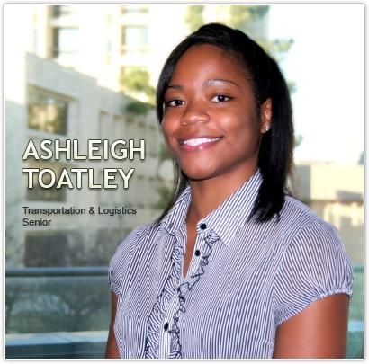 AshleighToatley2
