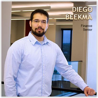 DiegoBeekma2
