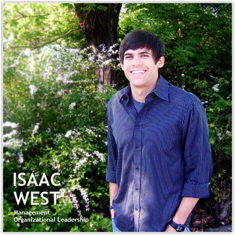 IsaacWest2