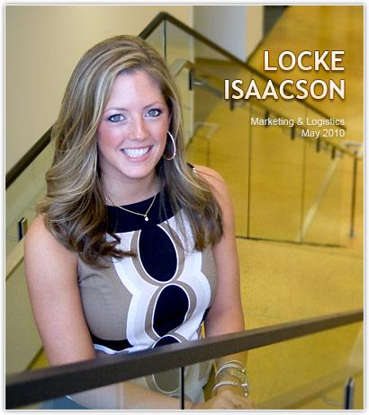 LockeIsaacson2