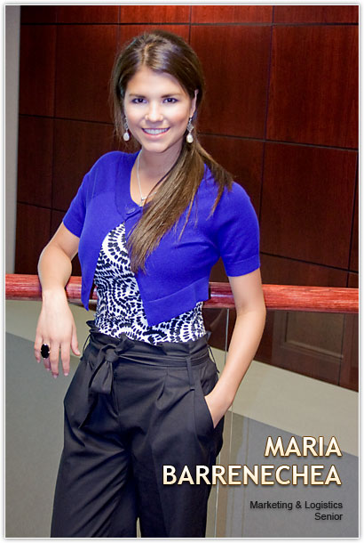 MariaBarrenechea2