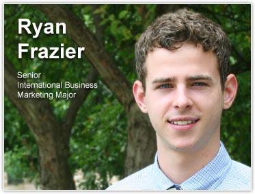 RyanFrazier2
