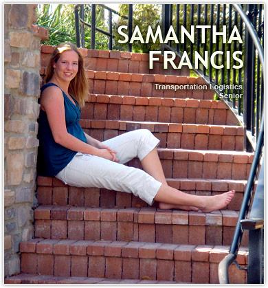 SamanthaFrancis2